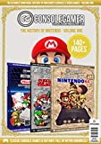 History of Nintendo: Volume One: Ultimate Guide to