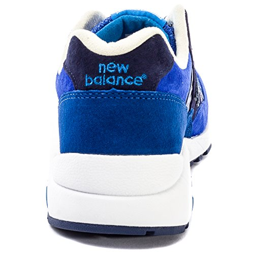 New Balance 580 Elite Edition Scarpe Uomo MainApps Royal Blue