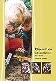 Observation, Valerie N. Podmore, 1877398136
