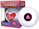 : Psychic Love Ball