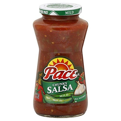 pace-salsa-mild-chunky-16-oz