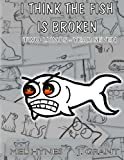 I Think The Fish Is Broken: Two Lumps, Year Seven