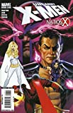 #7: Uncanny X-Men, The #517 VF/NM ; Marvel comic book