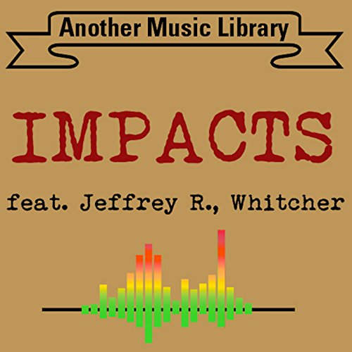 Snare Drum Impact (feat. Jeffrey R., - Music Drum Snare