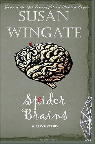 Released!: A Short Story (Susan Wingate Short Fiction Book 2)
