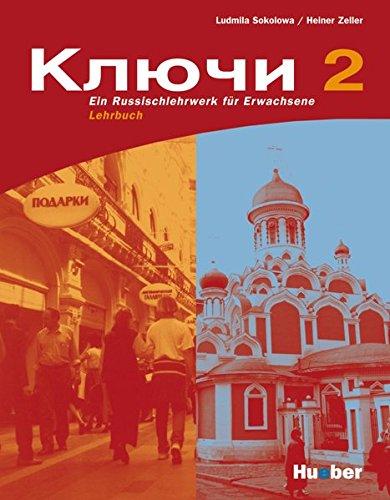 kljutschi-2-ein-russischlehrwerk-fr-erwachsene-lehrbuch