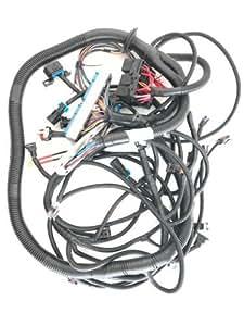 amazon.com: 1997-2002 ls1/lsx psi standalone wiring ... ls1 wiring harness standalone #5