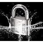 Lucchetto-in-acciaio-inossidabile-serratura-di-sicurezza-antifurto-impermeabile-con-3-chiavi-adatta-per-larmadio-da-palestra-per-bici-della-porta-della-camera-da-letto32mm