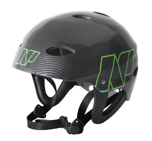 The 8 best water sports helmet
