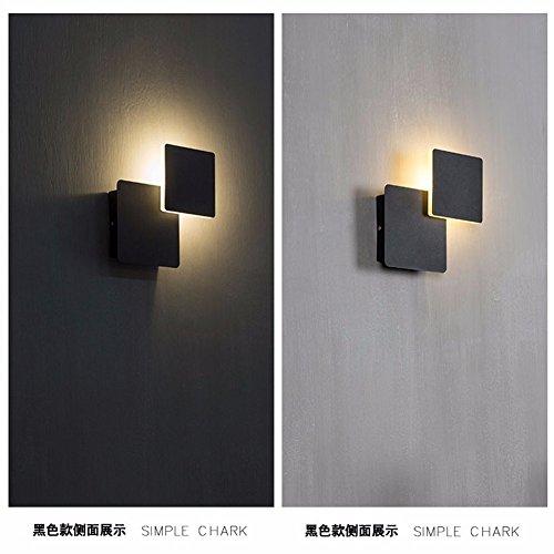 À Creative Salon Chevet 360 Chambre Manger Salle Rotatif Baoangongsi zSpVMU