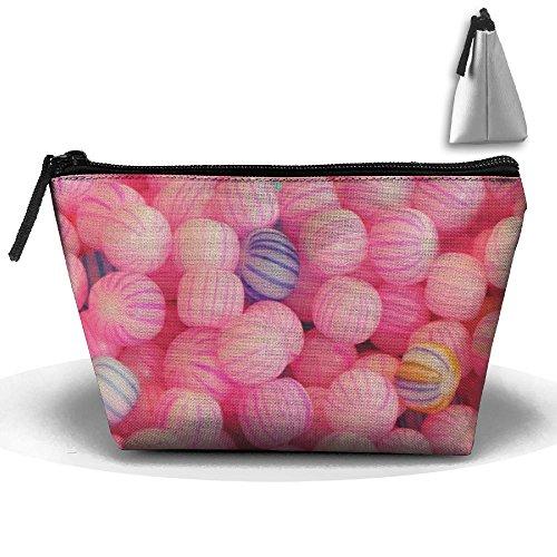 Buy Pink Bean Bag - 1