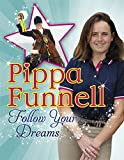 img - for Follow Your Dreams book / textbook / text book