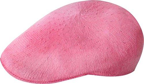 Kangol Dip Dye 507 Cap product image