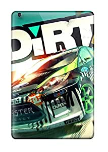 For Ipad Mini/mini 2 Protector Case 2011 Dirt 3 Game Phone Cover by mcsharks