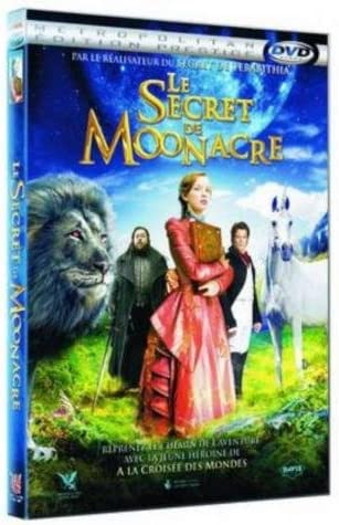 MOONACRE DE LE VF SECRET TÉLÉCHARGER