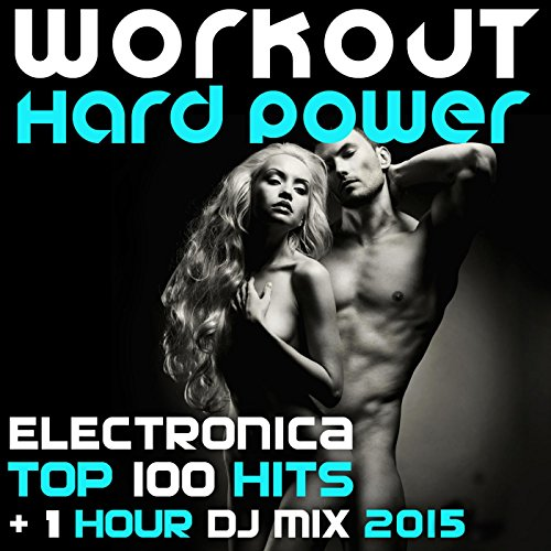 Electro Step Bass Booty Blaster, Pt. 10 (140 BPM Hard Power DJ Mix)