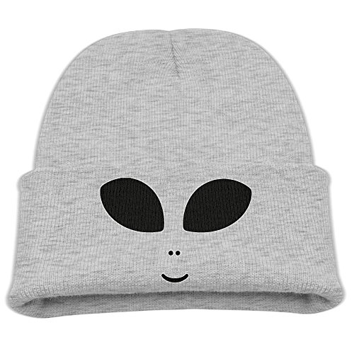 Guys And Dolls Costumes Ideas (Halloween Costume Cute Alien Classic All-Match Children Knit Caps | Winter And Fall Beanie Cap Beanie Hat)