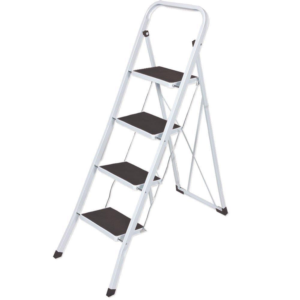 Above Edge AE2067 4 Step Ladder