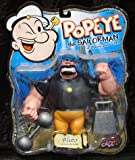 Popeye - Bluto