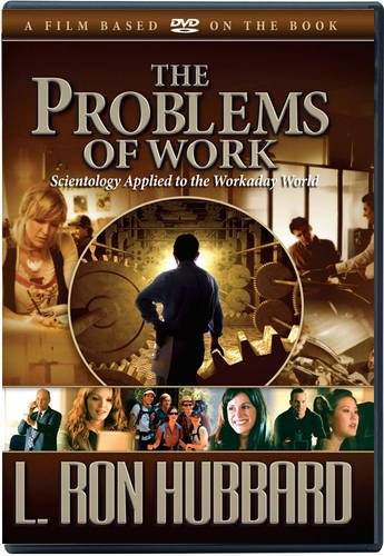 the-problems-of-work