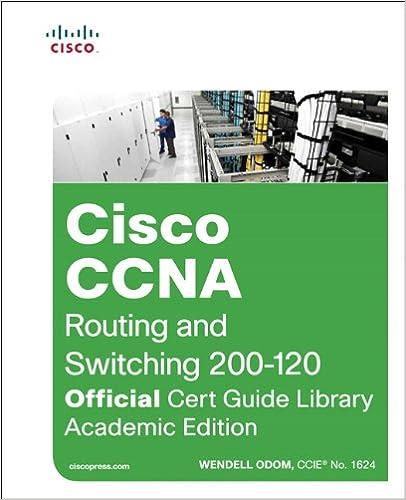 200 120 ICND2 PDF DOWNLOAD