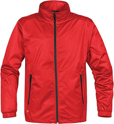 Traders 2 Alta Per Stormtech S Di Jacket L Internet Red Axis black Free Auto Deodorante nbsp;x Qualità 4nOdwx8