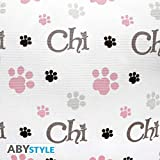 ABYstyle Chi's Sweet Home - Chi Cushion