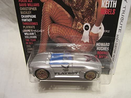 Amazon.com: Hot Wheels personalizado Ford Shelby Cobra ...
