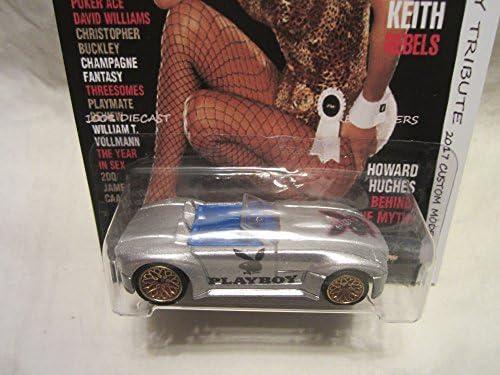 Amazon.com: Hot Wheels personalizado Ford Shelby Cobra ...