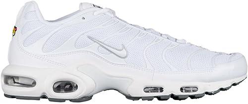 Nike Air Max Plus TN Size: 6 UK: Amazon.co.uk: Shoes & Bags