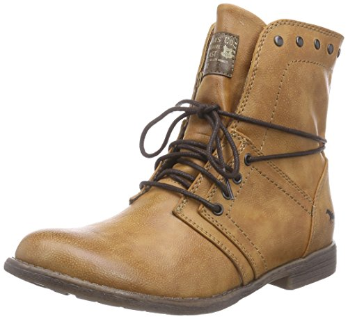 Et Chaussures Mustang Femme Boots 1134602 Sacs qwxSUBO0