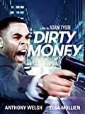 DVD : Dirtymoney