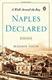 Best Taylor Food Memoirs - Naples Declared: A Walk Around the Bay Review