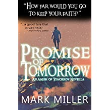 Promise of Tomorrow (Amish of Tomorrow)