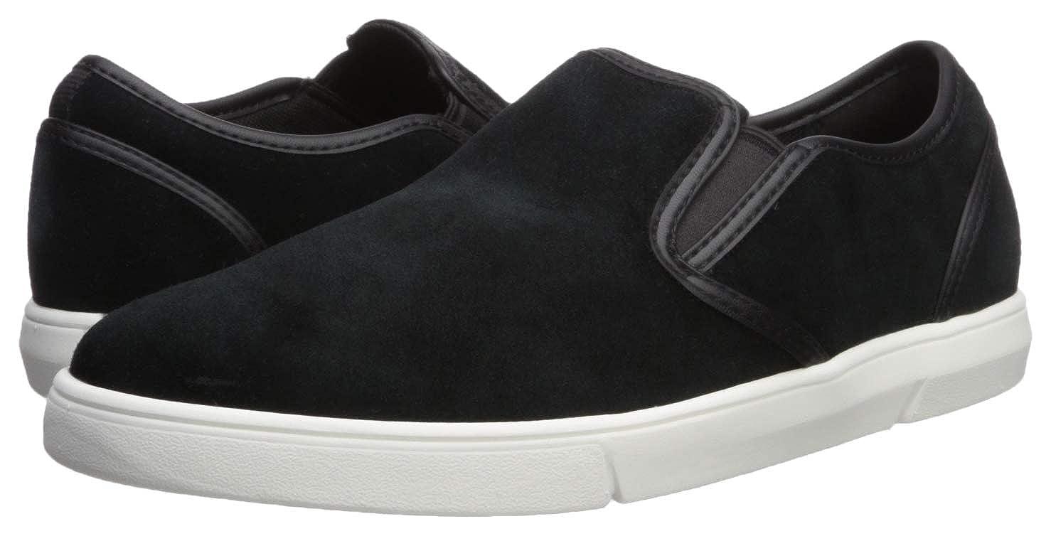 Men's Clarks Landry Step Sneaker