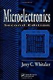 Microelectronics 9780849333910