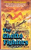 The Ghetto Fighters, Meyer Barkai, 0505511592
