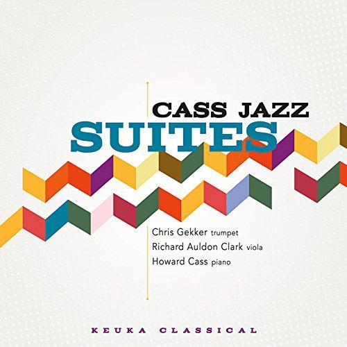 cass-jazz-suites
