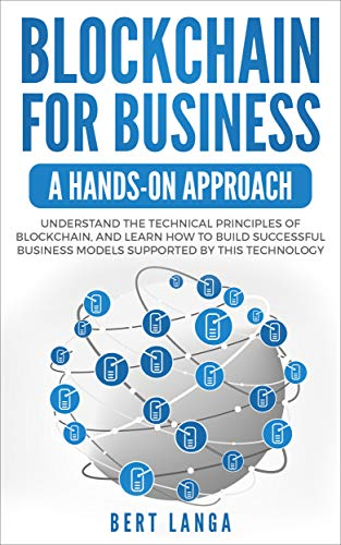 90 Best-Selling Business Models Books of All Time - BookAuthority
