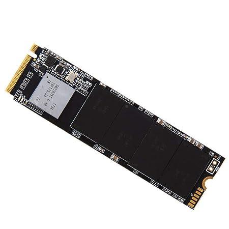 JMT M.2 SSD 120GB 128GB 256GB 480GB 512GB 1TB Disco Duro Interno ...