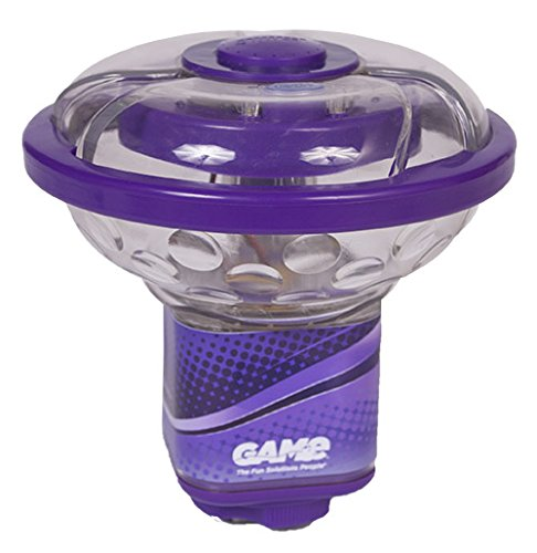 Game 3567 Underwater Light Fountain product image