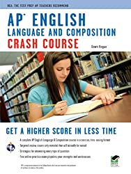AP English Language & Composition Crash Course
