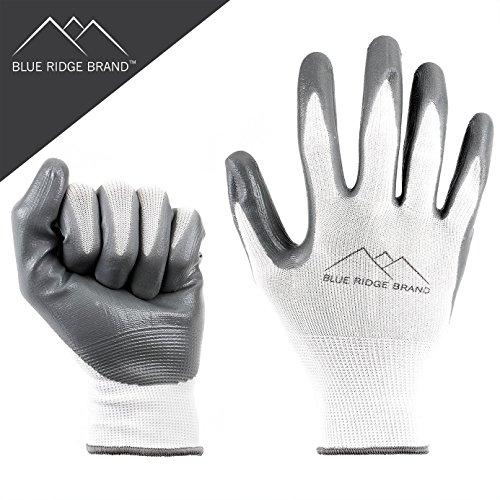 Glove Brands - 4