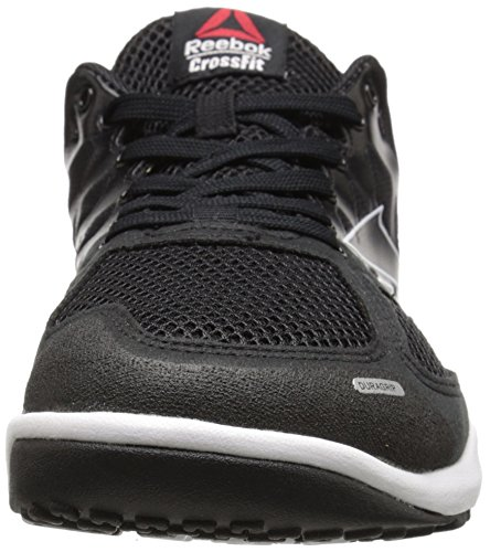 50%OFF Reebok Men s R CrossFit Nano 2.0 Training Shoe - asianaroma.ee e5252ee1a