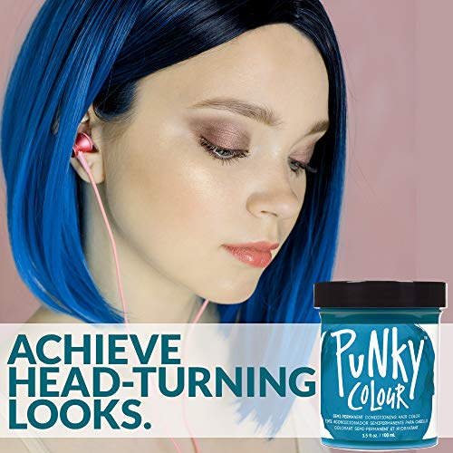 Buy color hair dye for dark hair