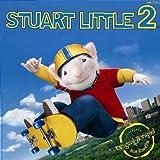 Stuart Little 2 by Filmhoerspiel (2002-08-27)