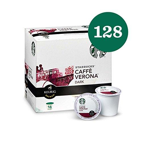keurig caffe - 4