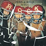 Odds & Sods by Universal Japan (2013-02-20)