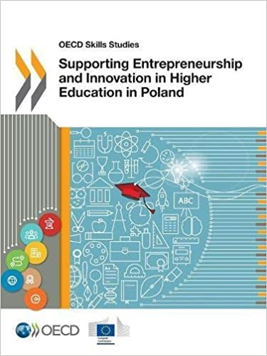 higher education and regions oecd publishing