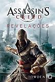 Assassin's Creed. Revelações